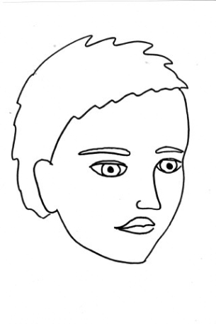 side boy blank
